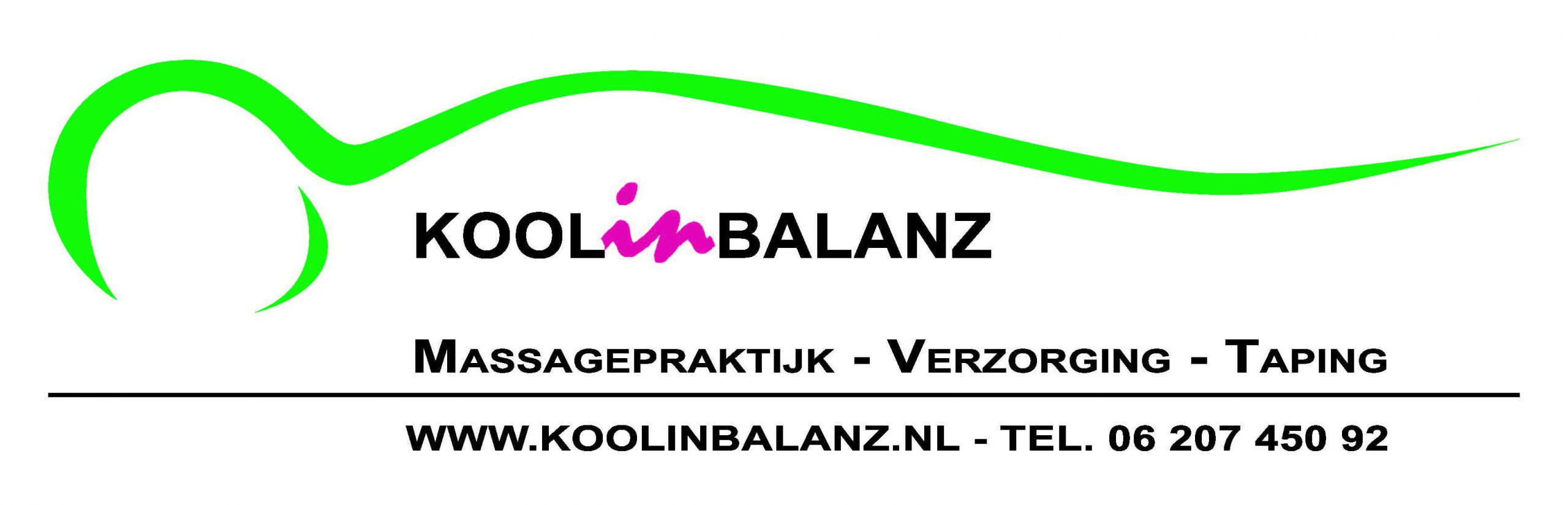 koolinbalanz.nl